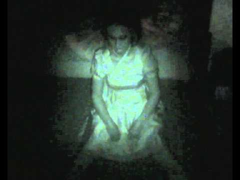 Download Horror and lolita video