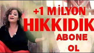 Sevgi PETEK HIKKIDIK Video Klip 2014