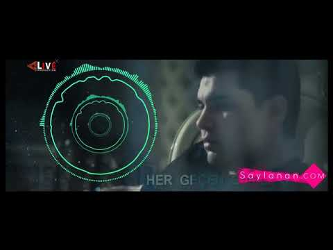Serdar Annagurbanow  - Ýalbarma [Offical HD Video] 2020
