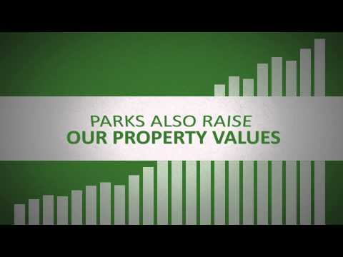 O'FallonTV: Use Your Parks - Resources | O'Fallon, Missouri