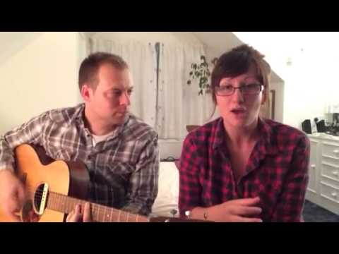 Signed Sealed Delivered Cover - Stevie Wonder - The Coasters - Acoustic Duo