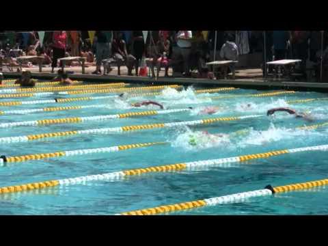 Palm Springs Invite 2011 100 Free