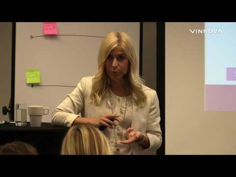 Digitalisera nu: Gamification lyfter svensk industri!, Susanne Timsjö, PiiA