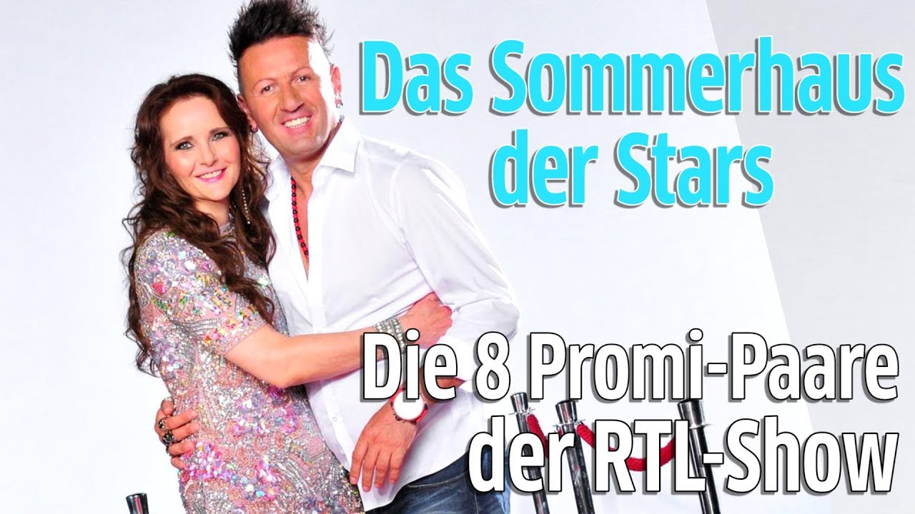 Dating-Show mit WortblasenNiederländer online datieren