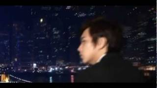 Super Junior - 첫번째 이야기 (Love U More)_MusicVideo [Romanization&EnglishSub]