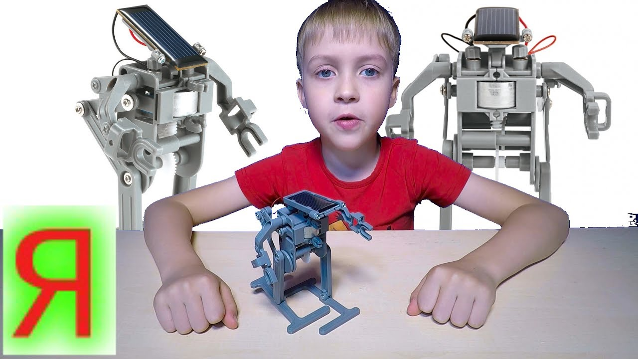 Механизмы из моторчика своими руками 139
