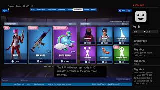 *NEW* Fortnite Item Shop COUNTDOWN JULY 23,2019 NEW RARE SKINS ?! 24/7 (Fortnite Battle Royale) Live