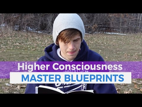 MASSIVE 5D DOWNLOAD 📥💎 - Master Blueprints To Unlock Higher Consciousness 🔐(Please Share!!)