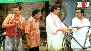 amitabh bachchan movie