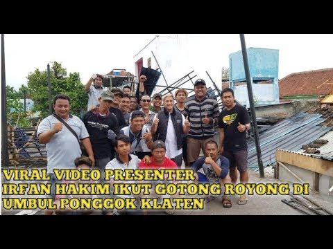 viral-video-presenter-irfan-hakim-ikut-gotong-royong-di-umbul-ponggok-klaten