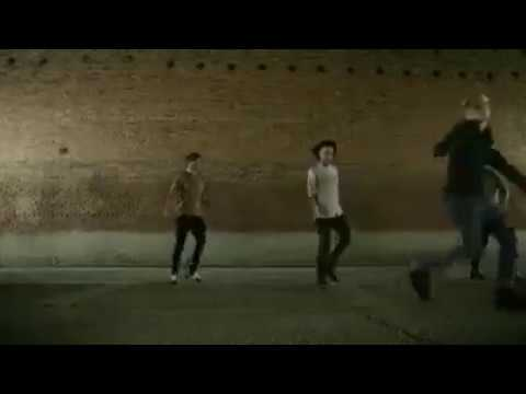 One Direction - History (Alternative Ending/Deleted Scene From The Official Video)