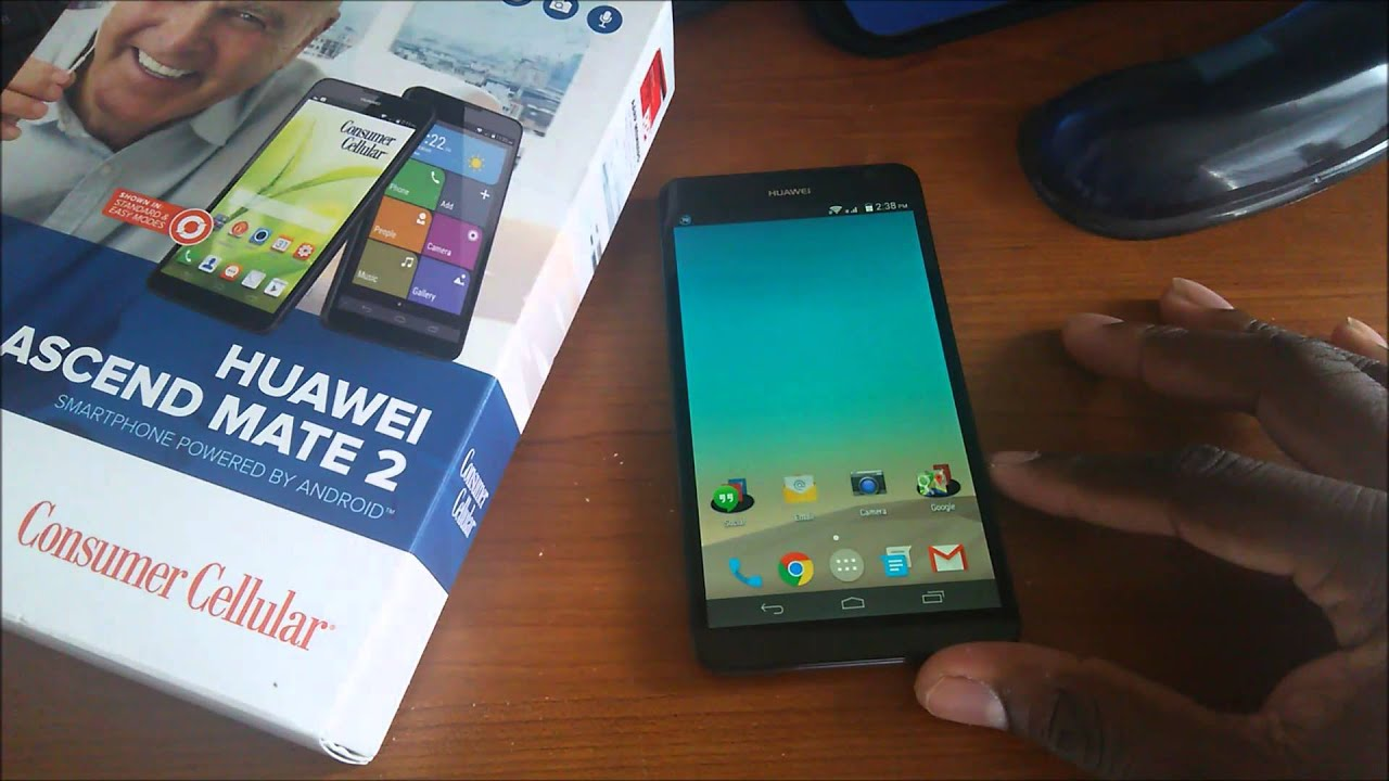 huawei ascend mate 2 update youtube rh youtube com huawei ascend mate 2 manual network selection