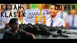 Sheila On 7 - Sebuah Kisah Klasik ( cover )   Alif Totti - Stafaband