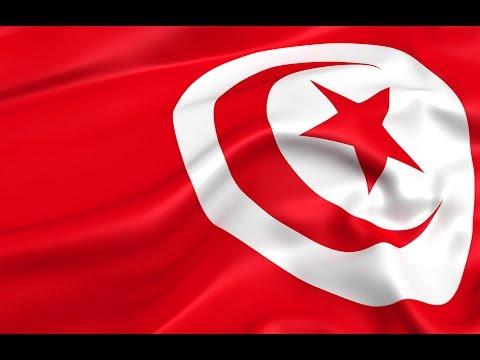 الهلال الأحمر التونسي: انتشال جثث المهاجرين ستستغرق أيام