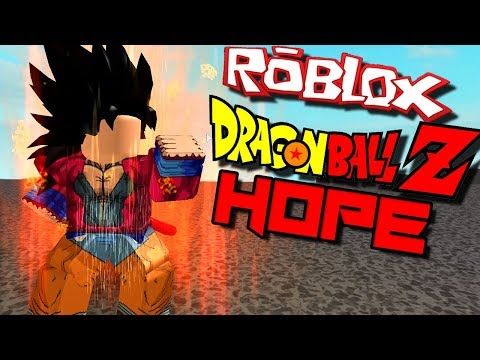 THE SUCCESSOR TO DRAGON BALL FORCES! HOW...