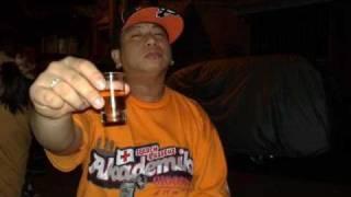 Repeat youtube video SHOT TAYO - MIKE KOSA ft. JBB