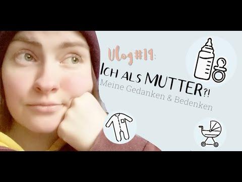 vlog #19: Kinderwunsch mit Autismus - Bedenken & Gedanken