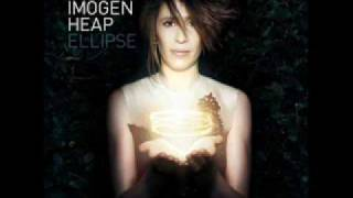Watch Imogen Heap Half Life video