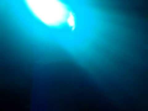 Diving, Crete, Chania, Almyrida, underwater diving, scuba