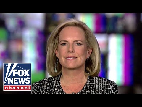 Alabama's Morning News with JT - Homeland Security Sec. Calls out Democrats