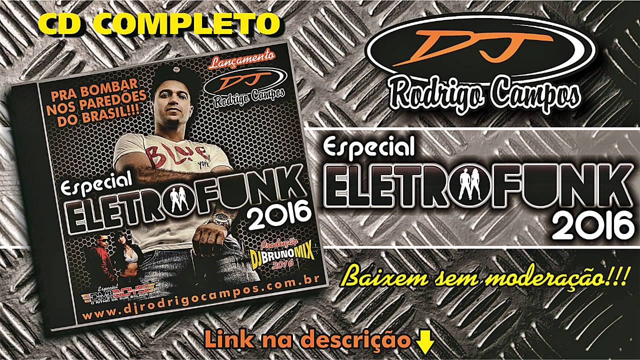 musicas do dj rodrigo campos 2014 no palco mp3