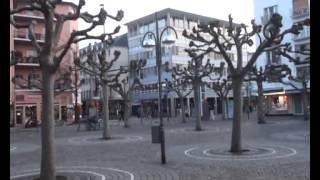Demo in Frankfurt EZB 18 03 2015 part2
