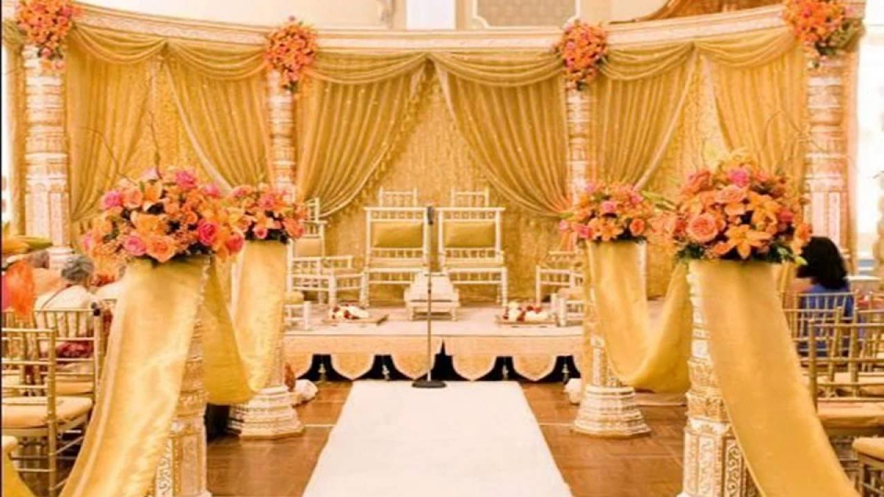 Cost Of Banquet Halls In Bangalore Youtube