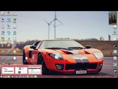 software pascal 64 bit