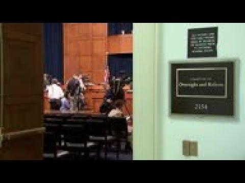 The nation honors Rep. Elijah Cummings: Live updates