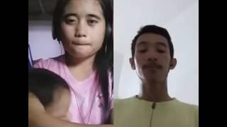 Video Xpresikan Bondan fade 2 black SMULE INDONESIA download MP3, 3GP, MP4, WEBM, AVI, FLV Desember 2017