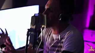 """Nelly feat. Jeremih - """"The Fix"""" - Christian Radke (Remix) [Cover]"""