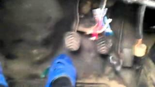 видео тюнинг ВАЗ 2105 в передаче Top Gear