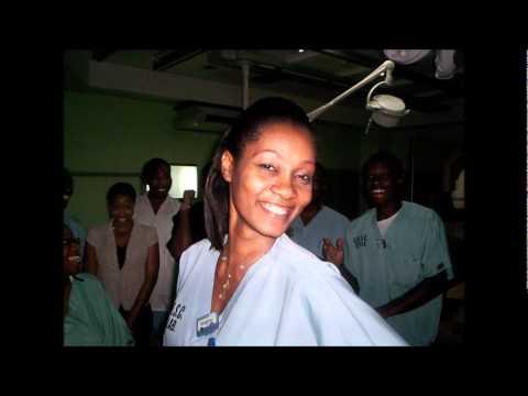 Improved Cardiology Care in Trinidad & Tobago
