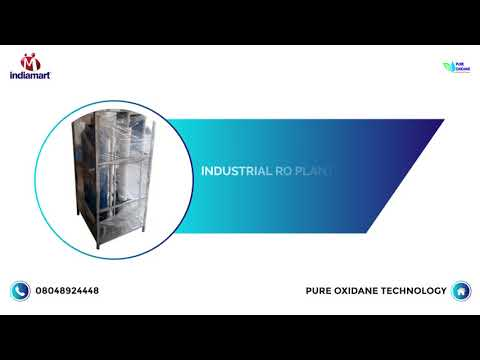 ✓Hydrogen Water Generator Alkaline Maker Rechargeable Portable for pure from YouTube · Duration:  58 seconds