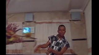 Naomi_Okoro Bobo_NollywoodCenterTv_Nigeria High Life Music