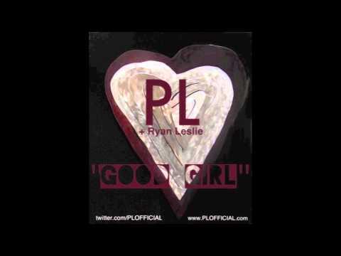P.L. & Ryan Leslie -