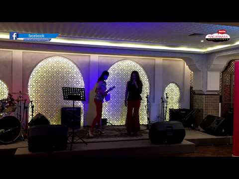 Live Perform Connie Nurlita -  Baru 6 Bulan