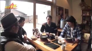 バナナ炎  ノープランロケ in 群馬編 thumbnail