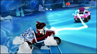 Beach Buggy Racing 2 #52