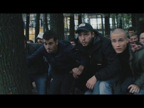 Околофутбола (фильм)