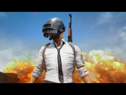 🔥 SURPRISE PUBG - Battlegrounds LIVE - Over 100 Chicken Dinners to my Name!