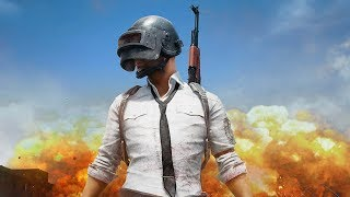 🔥 SURPRISE PUBG - Battlegrounds LIVE - Over 100 Chicken Dinners to my Name! thumbnail