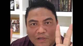 Azizan Osman - Bagaimana Menjadi Us...