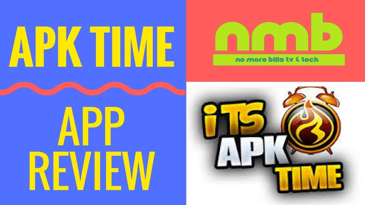APP STORE !!! APK TIME , HOW TO INSTALL THE GREATEST 3RD PARTY APP STORE ON  ANDROID
