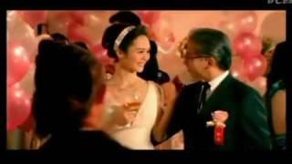 【Rain Falls All Night】【Phụ đề T.Việt】【雨下一整晚】【Jay Chou】