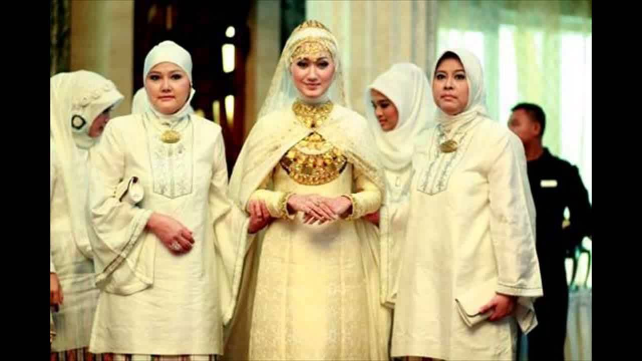 kvinnelig orgasme muslim marriage