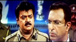 Vijayakanth Action Scenes # Tamil Movie Best Scenes #  Tamil Movie Action Scenes # Super Scenes