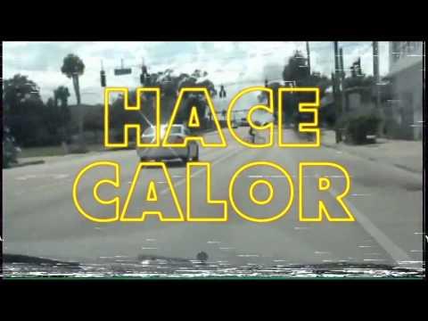 Hace Calor