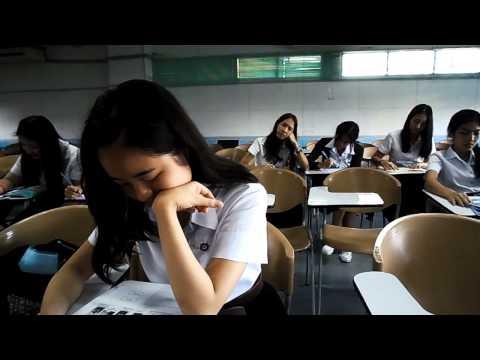 SWU112 สุภาษิตสอนหญิง