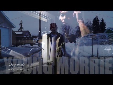 Young Morrie - After 5